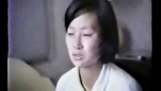 被纪录片[天安门]歪曲的柴玲5.28讲话原版