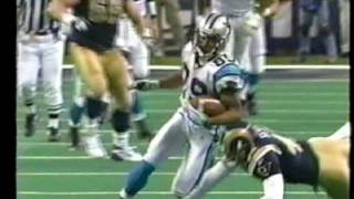 2004 Best Playoff Moments NFL, NHL, NBA, MLB
