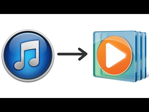 how-to-transfer-music-from-itunes-to-windows-media-player-(mp3)