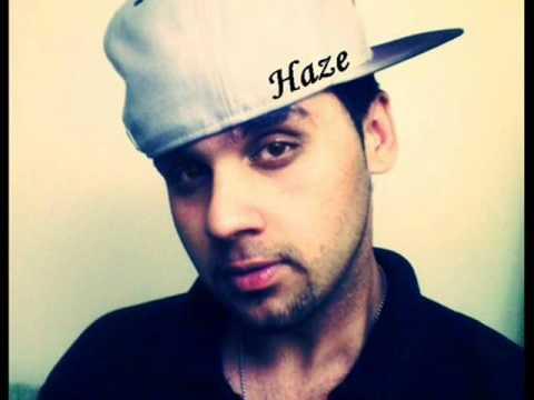 Ek Tera Pyar (DJ Haze Mix)