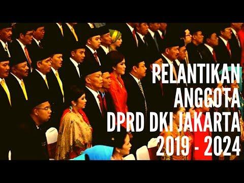 breaking-news---pelantikan-106-anggota-dprd-provinsi-dki-jakarta-periode-2019-–-2024