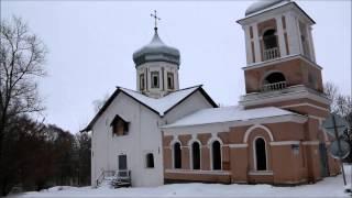 видео АВТОМИР, ООО Торжок