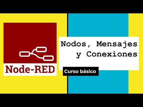 (5)-curso-node-red-nodos,-mensajes-y-conexiones-(básico-i)
