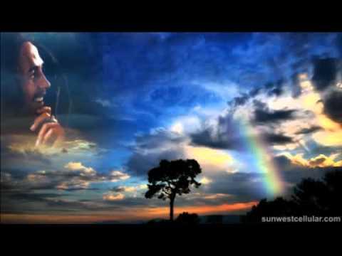 Bob Marley - Somewhere Over The Rainbow