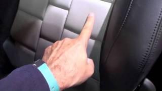 Citroen DS3 Ultra Prestige 2012 Videos
