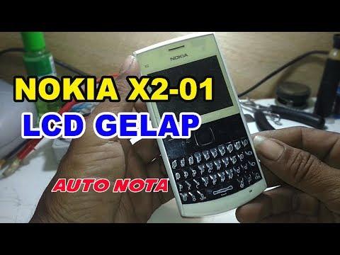 Di video ini saya akan jelaskan Cara mengatasi Dan memperbaiki Kaypad Nokia x2-01 macet. Cara ini juga bisa di terapkan until....