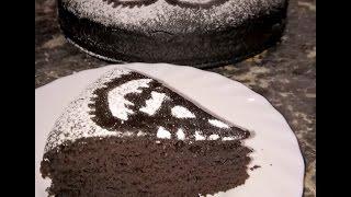 Шоколадный торт. Шоколадный торт рецепт. Шоколадный торт без яиц. Шоколадный пирог.