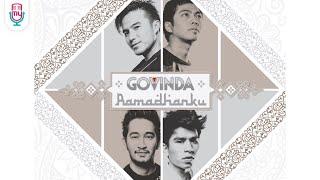 Video GOVINDA - RamadhanKu (Official Lyric Video) download MP3, 3GP, MP4, WEBM, AVI, FLV Juli 2018