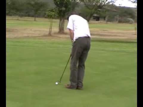 Rift Valley Kenya Golf courses Where to play golf in Kenya