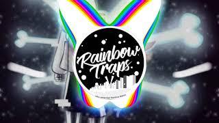 Add then Multiply - (Rainbow Traps Remix)