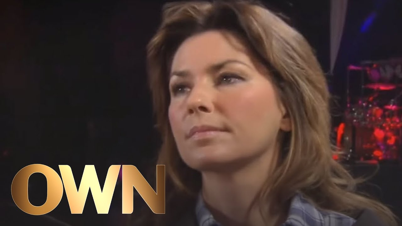 """Download """"What Happens In Vegas"""" Promo 