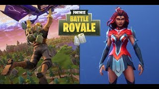 season 4 buying teh battle pass (FORTNITE BATTLE ROYALE)
