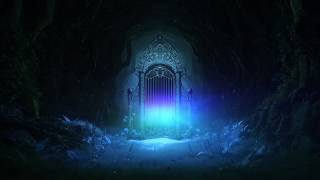 Tomorrowland Winter | The Book of Wisdom - The Frozen Chapter - Trailer