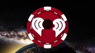 iHeartRadio Music Festival 2013: Show Opener