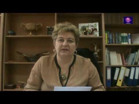Documentele necesare pentru alocația copiilor, în Uniunea Europeană
