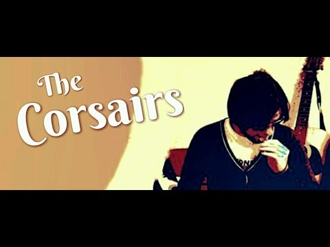 The Corsairs Teaser
