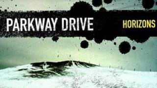 Parkway Drive - Five Months