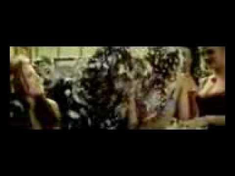 videos slipknot 3gp