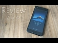 Zuk Z2 - Review