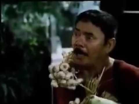Ano Ba Yan 2 (1993) Vic Sotto