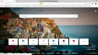 How To Save Free File/Document in Google Drive Soft Problem screenshot 2