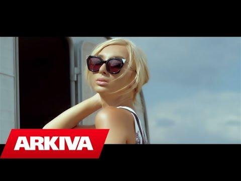 Lorna - Ma i miri (Official Video HD)