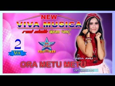 Download Lagu linda ayu ora metu metu mp3