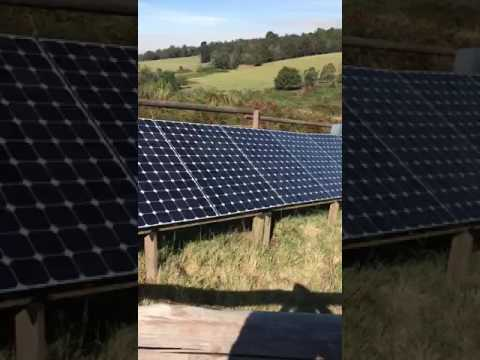 Frecon Solar Vsd South Africa