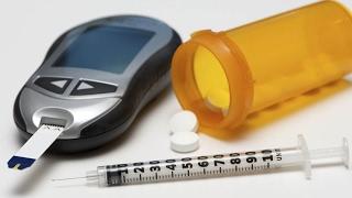 أخبار الصحة - عقار لمرض السكري يعالج حالات #سرطان_الثدي الخبيث