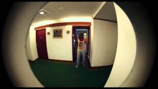 Выхода нет - Трейлер (дублированный) 1080p