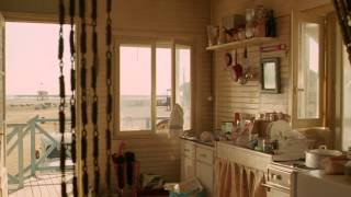 Betty Blue - Trailer