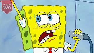 Download Video dubing jawa spongebob MP3 3GP MP4
