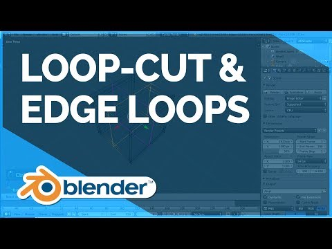 How to gain additional loops