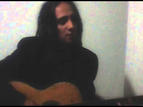 invitado especial Daniel Masai en Mi Calle Radio (Serenata)