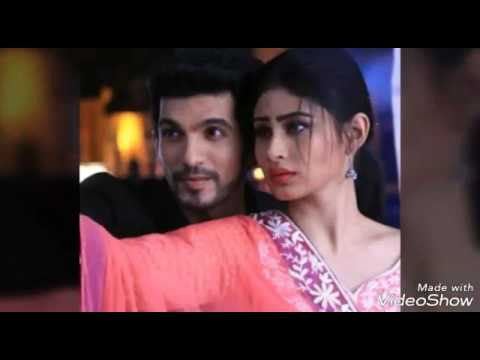 Naagin songs