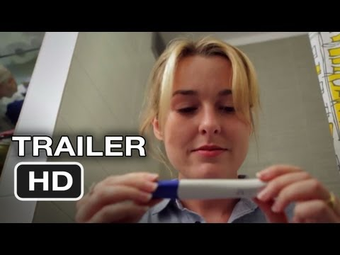 Small, Beautifully Moving Parts Official Trailer #1 (2012) Indie Movie HD