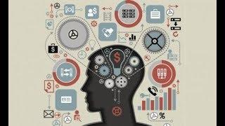 21 दिन में सपने सच करें - मन की जादुई शक्ति  | The 21 Days Habit Subconscious Techniques - Mind