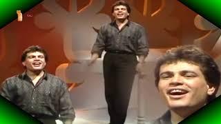 والله مالو   عمرو دياب 1986