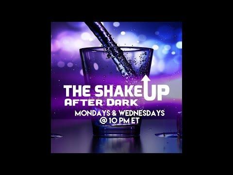 TSU #AfterDark | 11.15.17 - Roy Moore, Chrisette Michele, Jordin Sparks, Blake Sexiest Man?