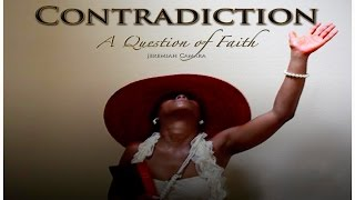 Contradiction (Movie Trailer) by Jeremiah Camara