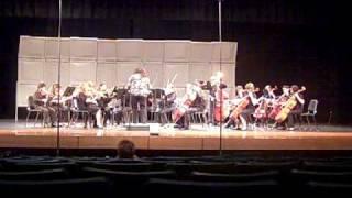 Labay Orchestra Dance Mysterioso