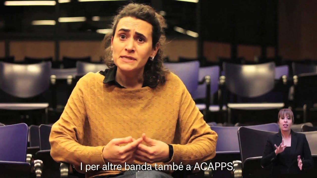 teatre infantil accessible a barcelona youtube On teatre infantil barcelona
