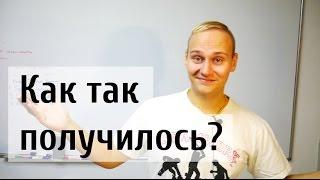Аккаунты без НДС в Яндекс Директ на март 2017