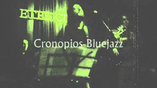 Shake´n Bake/Scuttle Buttin (SRV) Cronopios Bluejazz