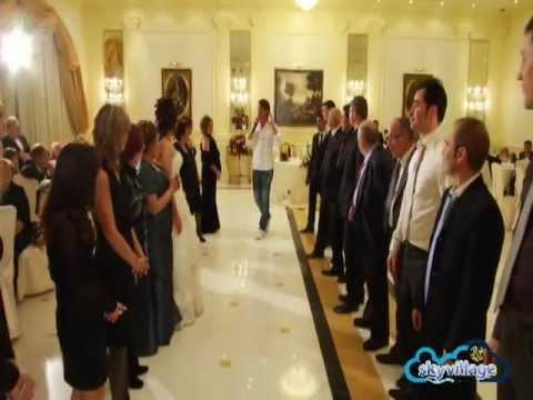 Skyvillage Matrimoni - Video Dimostrativo - Poker D'Assi