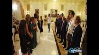 Skyvillage Matrimoni - Video Dimostrativo - Poker D