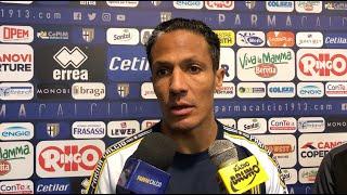 Bruno Alves dopo il rinnovo di contratto: