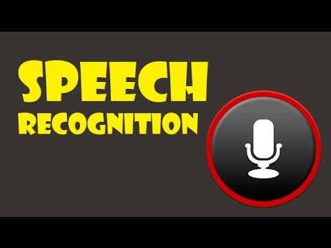 Speech Recognition in MATLAB using correlation