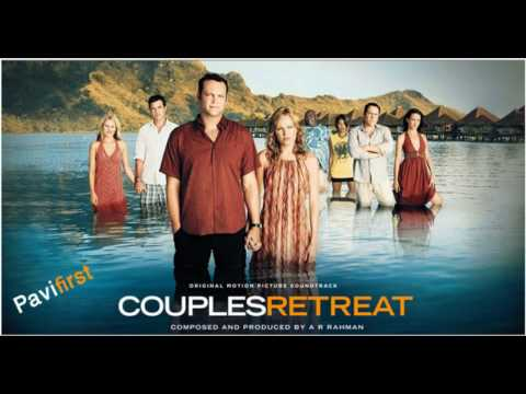 couples retreat tamil song  kurukuru