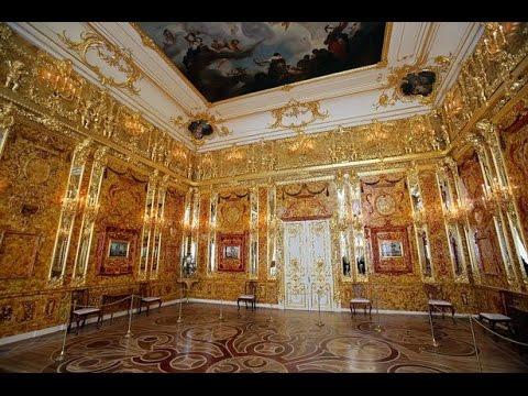 Where is Nazi gold? [Full documentary] 720p HD